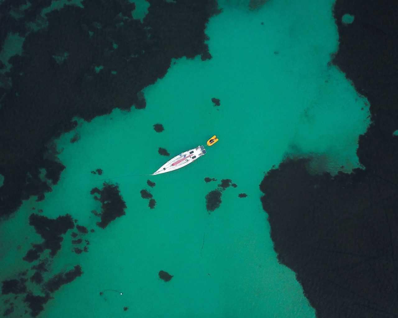 pesquisa marítima
