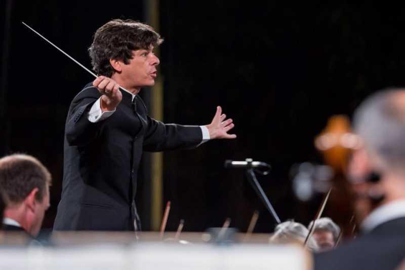 Orquestra Sinfónica Jovem de Macau
