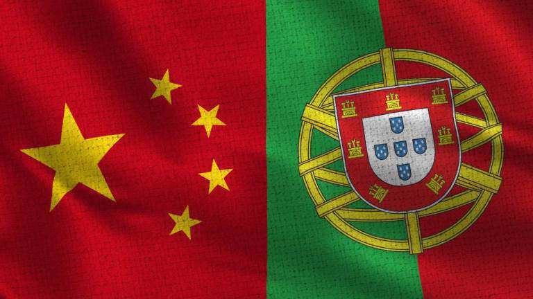 Portugal e China: Há interesse comum em aprofundar relações