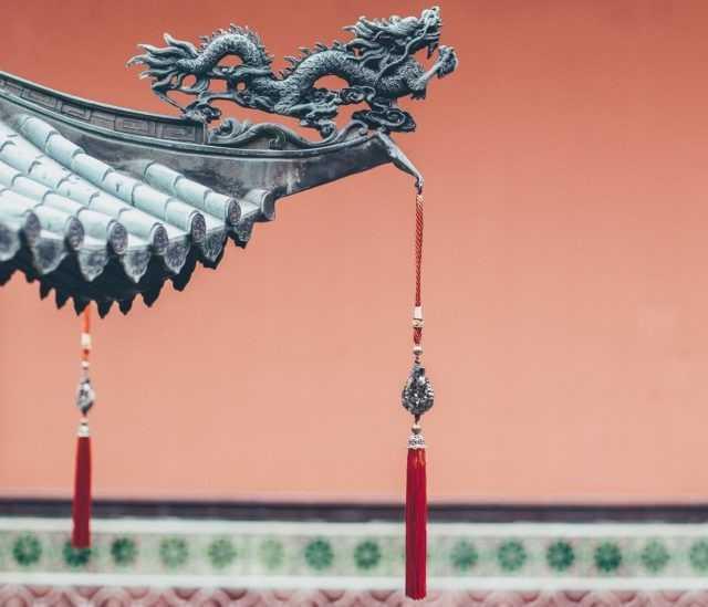 Nova Rota da Seda é a grande estratégia económica e de cooperação internacional