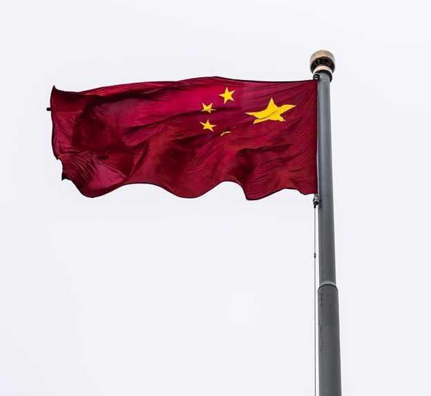 """""""China já deveria ser considerava como primeira economia mundial"""""""
