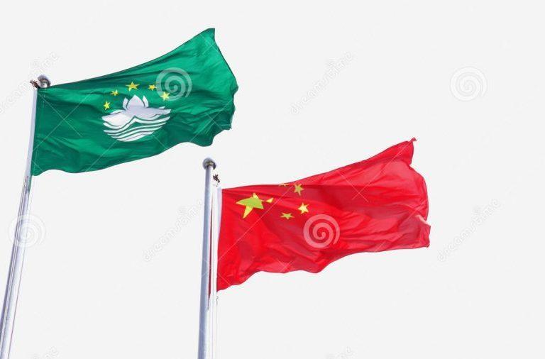 Especialistas e acadêmicos portugueses alcançaram resultados importantes no webinar sobre a questão da China