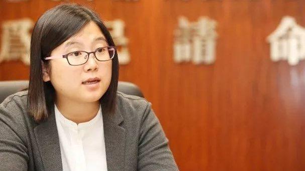Macau Song Pek Kei quer seguros para comércio entre China e Países de Língua Portuguesa