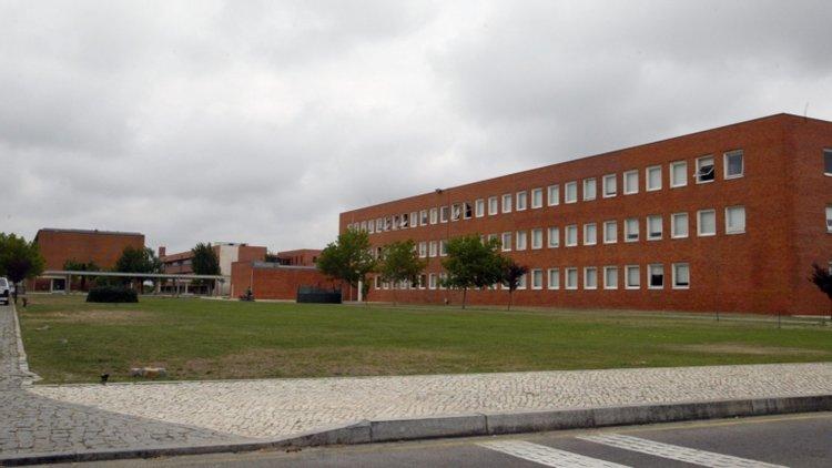 Instituto Confúcio de Aveiro acolhe conferência sobre Rota da Seda da Saúde