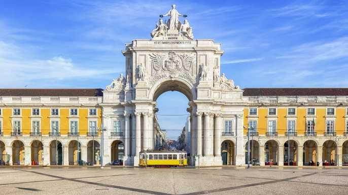 KNJ prepara-se para investir em condomínios de luxo em Portugal