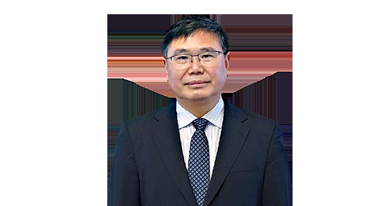 Zhao Bentang: Portugal e China enfretam questões e dasafios em comum
